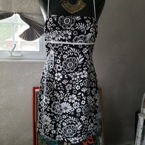 Two sides dress junior size 11